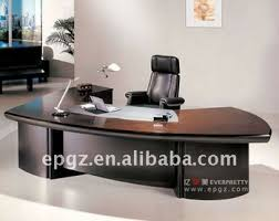 office counter designs.  Office Office Counter Intended Office Counter Designs E