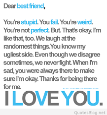 Best Friends Quotes That Make You Cry Mesmerizing Tumblr Best Friends Quotes