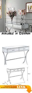B00t7vp2xs My Furniture Aurelia Verchromte Und Verspiegelte