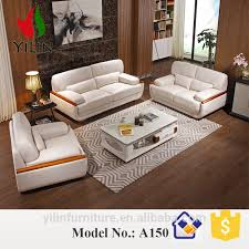 seating room furniture. Indian Seating Room Furniture Elegant Wedding Sofas And Couches Buy SofaSeating FurnitureSofas Product On Alibabacom