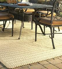 magnificent outdoor rug on vibrant rugs 9 inspiring bamboo area 9x12 furniture atlanta