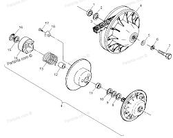 Wiring diagram 1996 polaris xplorer 300 vt wiring diagram