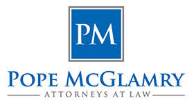 united services automobile association walton v united services automobile association et al pope mcglamry