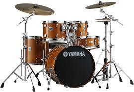 yamaha stage custom. yamaha stage custom sweetwater