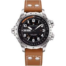 hamilton men s khaki x wind day date automatic watch pre order hamilton men s khaki x wind day date automatic watch pre order h77755533