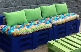 modern patio and furniture medium size long outdoor bench teak benchs simple and natural dreaded image