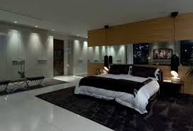 california bedrooms. California Bedrooms A Room With View Decoration In Home And .