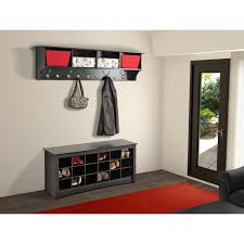 entry furniture cabinets. Small Entryway Furniture. Image Of Shoe Bench Furniture Entry Cabinets