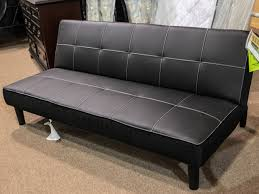 best futons images on pinterest  futons futon sofa bed and