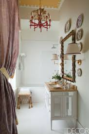 decorative bathroom mirror. Best Decorating Bathroom Mirror Frame Ideas Diy Also With Image For How To Decorate A Popular And Trend Decorative