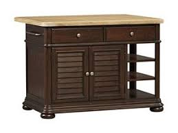 kitchen island furniture. kitchen island furniture