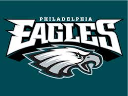 You can download in.ai,.eps,.cdr,.svg,.png formats. Eagles Logo Vectors Free Download