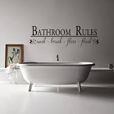 bathroom furniture extraordinary inspiration bathroom wall art beautiful decor furniture extraordinary inspiration bathroom wall art