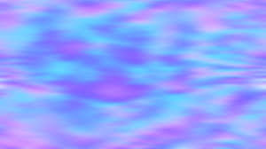 Youtube Channel Art Background Collection Girly Youtube Channel Art In 2019 Youtube