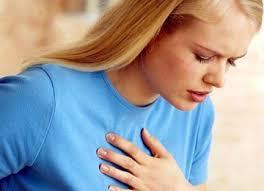 Penyakit-penyakit Warisan yang Memalukan Hingga Mematikan