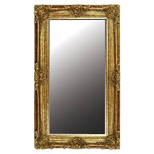 rectangle mirror frame.  Frame Ornate Gilt Picture Frame Rectangular Mirror  Hire And Style   To Rectangle I