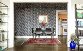 Awesome 2 Bedroom Apartments In Dc For 800 A Cozy Colorful Apartment In Dc 2  Bedroom Apartments