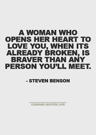 Good Relationship Quotes 96 Inspiration Looking For Quotes Life Quote Love Quotes Quotes About