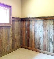 barn wood walls inside house a reclaimed wood wall in ss apartment a wall in the barn wood walls