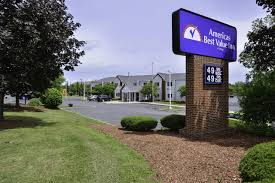 Americas Best Value Inn And Suites International Falls Motel Americas East Syracuse Ny Bookingcom