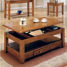 lift top coffee table ing style and function into your home with the logan collection