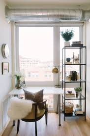 ideas for small office space. Home Office Small Space Ideas. Uncategorized ~ For Ideas Den .