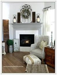 painted fireplace mantels oak fireplace mantel makeover should i paint or stain my fireplace mantel black