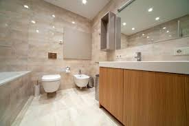 marble floor design ideas photos tile home depot installation cost bathroom of the week in london
