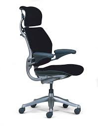 futuristic office chairs. cool computer chair futuristic office chairs a