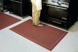 kitchen mats target. Kitchen Mats Sink Target . Gel