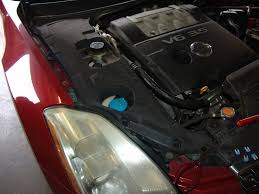 sparky s answers 2005 nissan maxima park tail lights do not this 2005 nissan maxima came in the complaint that the tail lights do not work and the fuse blows the tail light fuse is located in the underhood fuse