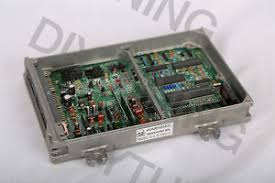 p28 p13 p72 accord prelude f20b h22 h23 obd1 vtec chipped ecu dohc F20b Wiring Harness image is loading p28 p13 p72 accord prelude f20b h22 h23 f20b wiring harness