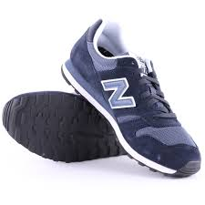 new balance 373 mens. new balance men\u0027s 373 mens