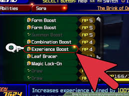 How To Train To Level 99 In Kingdom Hearts Two With Pictures