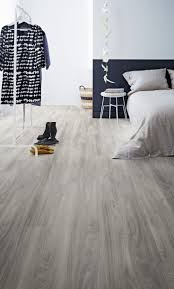 flooring vinyl flooring that looks elegant is perfect for your child s bedroom with a bit of