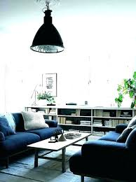 Image Cushions New Navy Sofa Living Room Or Modern Minimalist Blue Couch Living Room Ideas Sectional Navy Couches Home Interior New Navy Sofa Living Room Or Modern Minimalist Blue Couch Living
