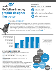 sample of creative graphic design resume sample of creative i design infographic resumes check out my portfolio by clicking on the pic
