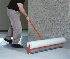 carpet protector film. carpet protection film protector a