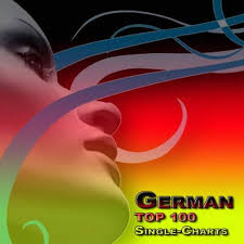 Mtv German Charts Single Charts Deutschland Mtv Pop Music 2019