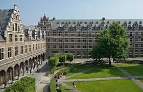 Image result for EU Universities