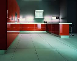 Led Kitchen Lights Kitchen Awesome Led Kitchen Lighting With Regard To Led Light