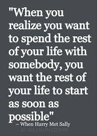 Best Love Quotes Of All Time Impressive Best Love Quotes For Him Of All Time As Well As Best Quotes Of All
