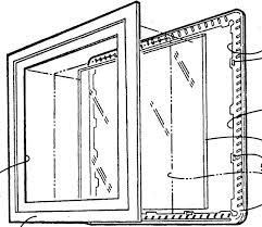 garage door windows kitsGarage Door Window Glass Replacement I63 About Trend Inspiration