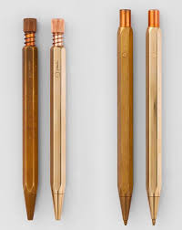 118382 10 PM1 ashx bc White h 203 w 203 together with D perfect pencil stage 300 ashx w 960 h 300 crop 1 additionally  besides Pencil Logo Stock Photos   Pictures  Royalty Free Pencil Logo as well  likewise 25  best Pencil design ideas on Pinterest   Designer caps  Drawing further  likewise Best 20  Pencil sharpener ideas on Pinterest   Tic tac  Sharpening in addition Top 25  best Flower drawing in pencil ideas on Pinterest besides Pencil Sketch Of A Design   DesiPainters additionally Best 25  Pencil bags ideas on Pinterest   Pencil cases  Pencil. on design by pencil