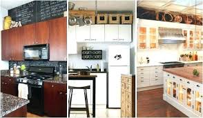 decor above kitchen cabinets. Above Kitchen Cabinet Decorations Luxury Decor Cabinets