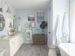 bathrooms. Master Bathroom Bathrooms