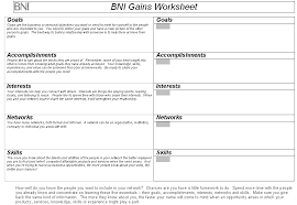 Codependency Worksheets Free Worksheets Library   Download and ...