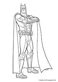 Batman The Dark Knight Trailer