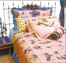 girls western bedding sets outstanding kids cowgirl bedding child western rugs ranch furnishings with regard to