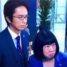 「伊藤修子+エロ」の画像検索結果